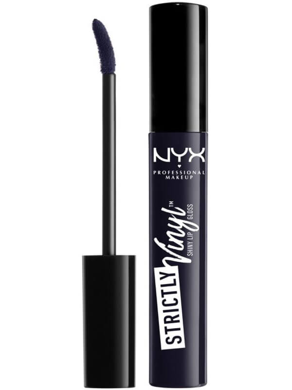 NYX Professional Makeup Strictly Vinyl Lip Gloss ryhmässä Meikit / Huulet / Huulikiillot at Bangerhead.fi (B039217r)