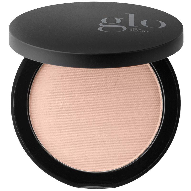 Glo Skin Beauty Pressed Base i gruppen Makeup / Base / Pudder hos Bangerhead.no (B000631r)