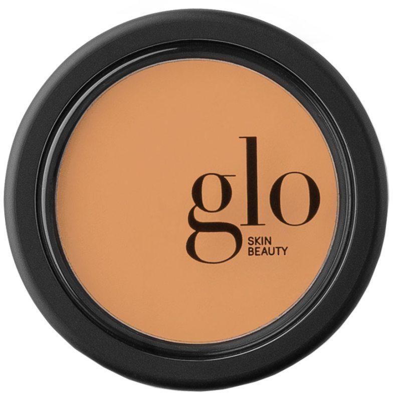Glo Skin Beauty Oil Free Camouflage ryhmässä Meikit / Pohjameikki / Peitevoiteet at Bangerhead.fi (B000581r)