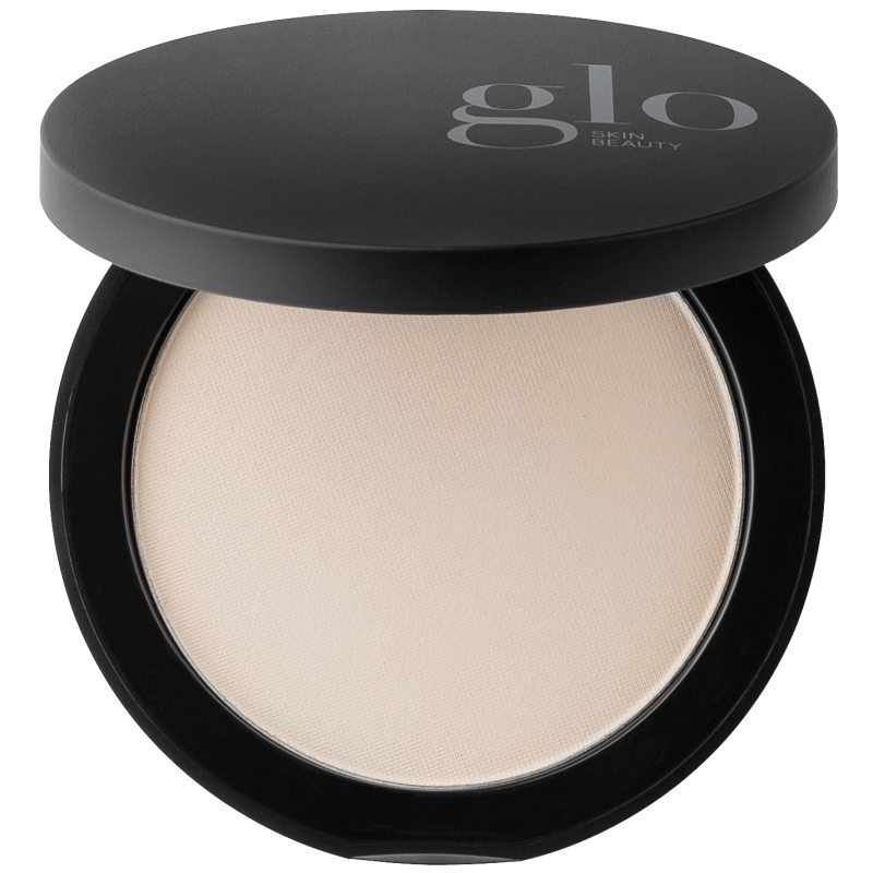 Glo Skin Beauty Perfecting Powder ryhmässä Meikit / Pohjameikki / Puuteri at Bangerhead.fi (B039353)