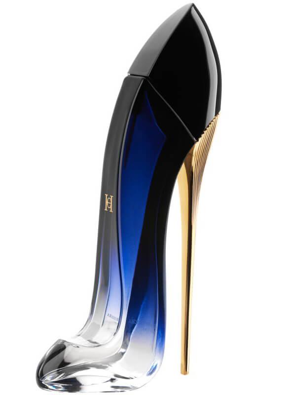 Carolina Herrera Goodgirl Legere EdP ryhmässä Tuoksut / Naisten tuoksut / Eau de Parfum naisille at Bangerhead.fi (B039450r)