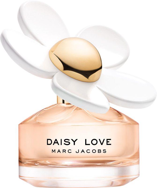 Marc Jacobs Daisy Love EdT ryhmässä Tuoksut / Naisten tuoksut / Eau de Toilette naisille at Bangerhead.fi (B042522r)