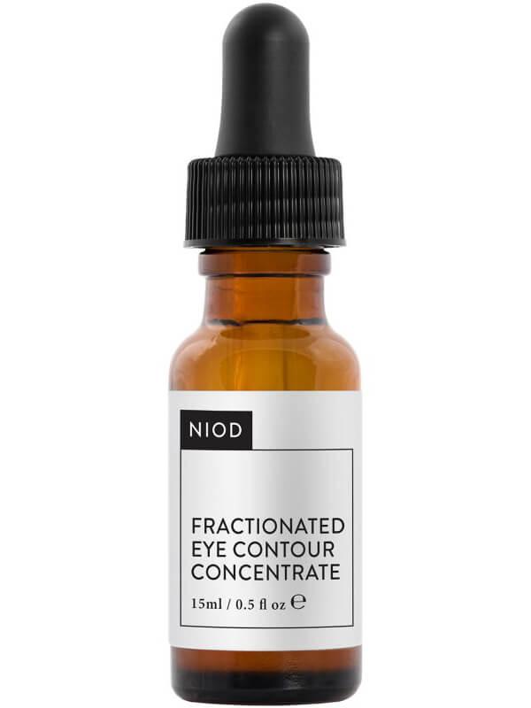 Niod Fractionated Eye-Contour Concentrate Serum (15ml) i gruppen Hudvård / Ögonvård / Ögonkräm hos Bangerhead (B039505)