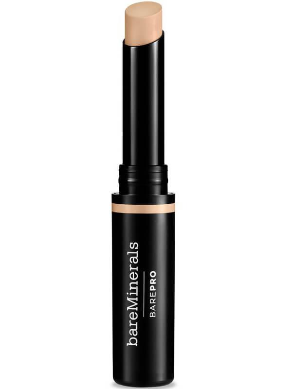 bareMinerals Barepro 16-Hour Full Coverage Concealer i gruppen Makeup / Bas / Concealer hos Bangerhead (B039550r)