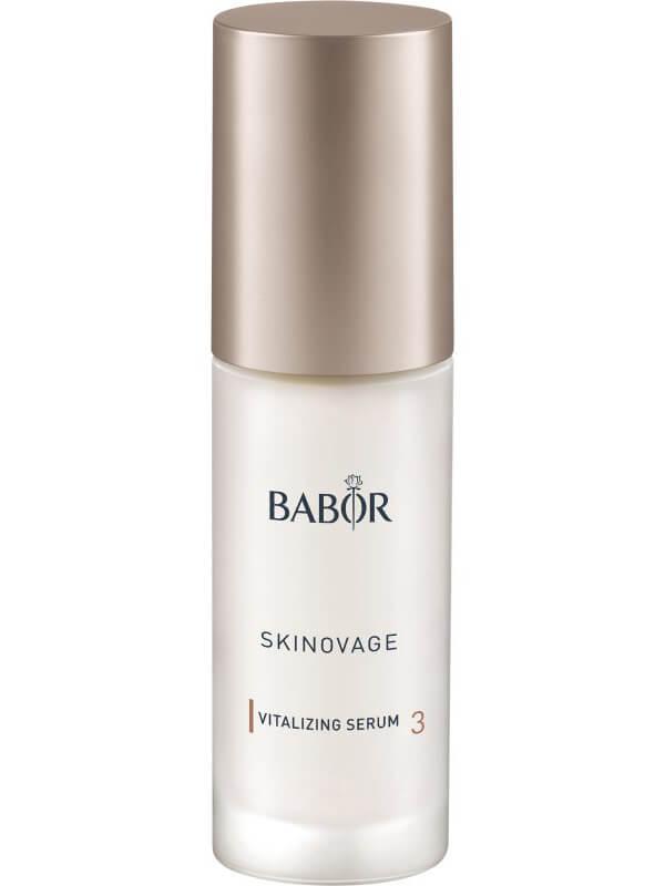 Babor Skinovage Vitalizing Serum (30ml) ryhmässä Ihonhoito / Kasvoseerumit & öljyt / Kasvoseerumit at Bangerhead.fi (B039684)