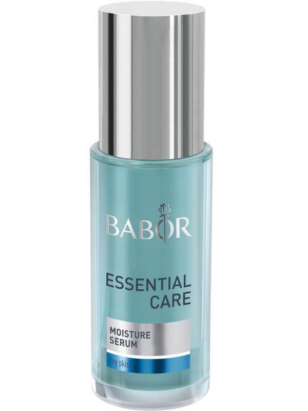 Babor Essential Care Moisture Serum (30ml) ryhmässä Ihonhoito / Kasvoseerumit & öljyt / Kasvoseerumit at Bangerhead.fi (B039704)