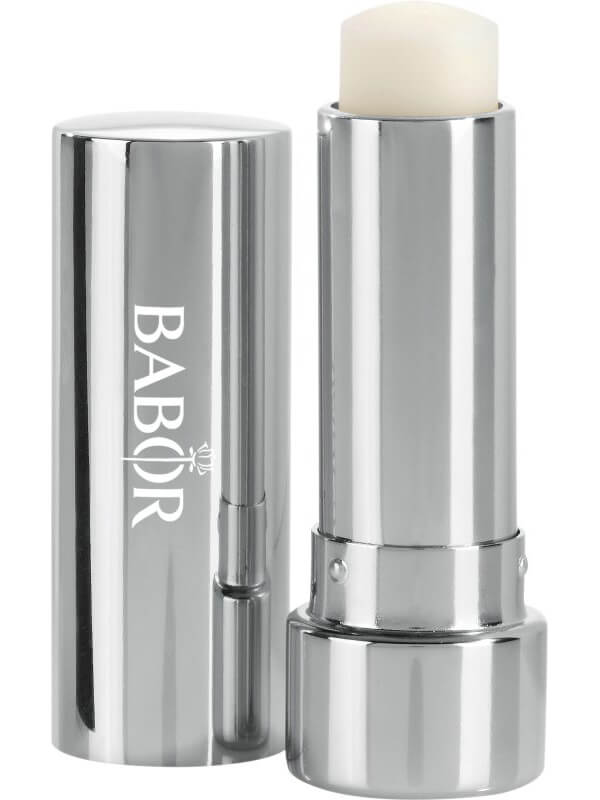 Babor Essential Care Lip Balm i gruppen Hudvård / Läppvård / Läppbalsam hos Bangerhead (B039707)