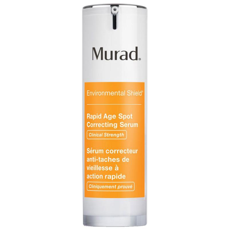 Murad Rapid Age Spot Correcting Serum (30ml) i gruppen Hudvård / Ansiktsserum & olja / Ansiktsserum hos Bangerhead (B039763)
