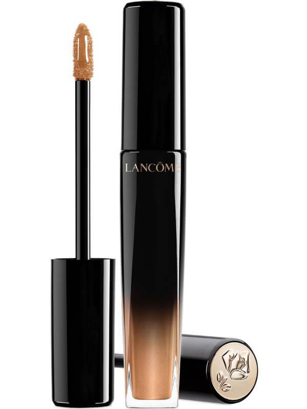 Lancôme L'Absolu Lacquer i gruppen Makeup / Lepper / Liquid lipstick hos Bangerhead.no (B039987r)