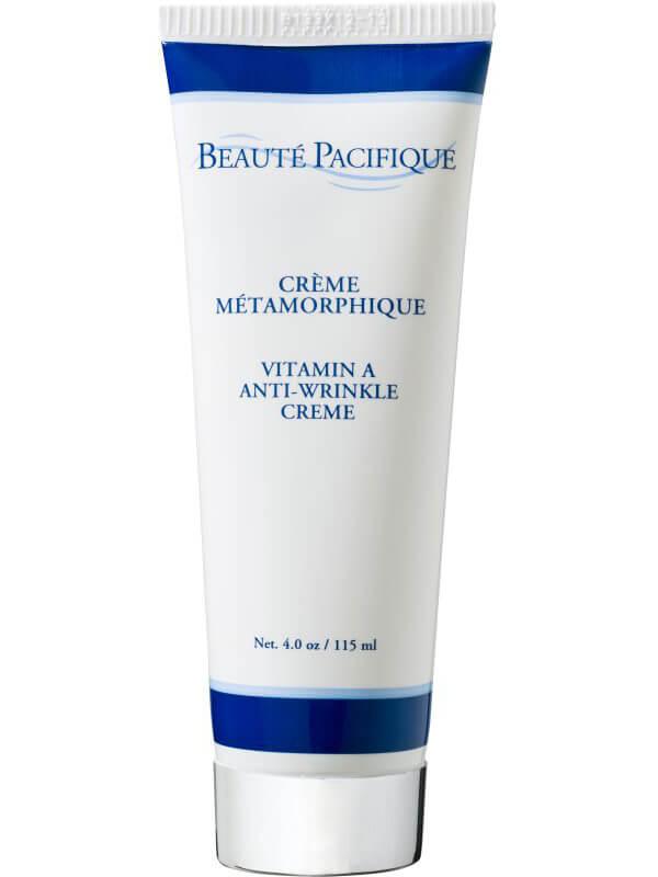 Beauté Pacifique Crème Métamorphique Night Cream i gruppen Hudpleie / Fuktighetskrem / Nattkrem hos Bangerhead.no (B040110r)