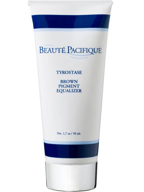Beauté Pacifique Tyrostase (50ml) i gruppen Hudpleie / Ansiktsserum & olje / Ansiktsserum hos Bangerhead.no (B040148)