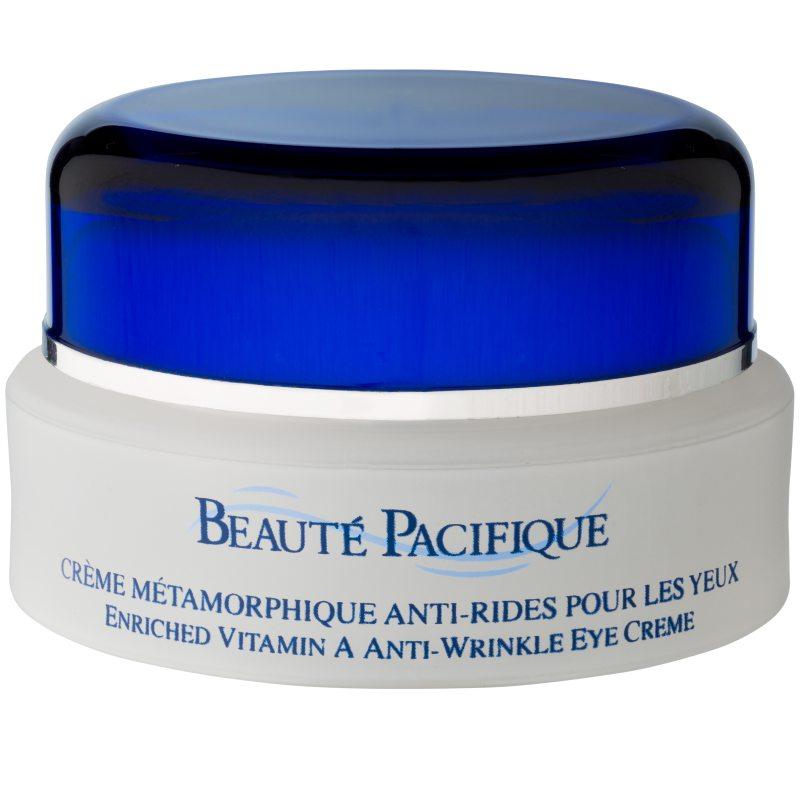 Beauté Pacifique Vitamin A Eye Cream (15ml) i gruppen Hudpleie / Øyne / Øyekrem hos Bangerhead.no (B040149)