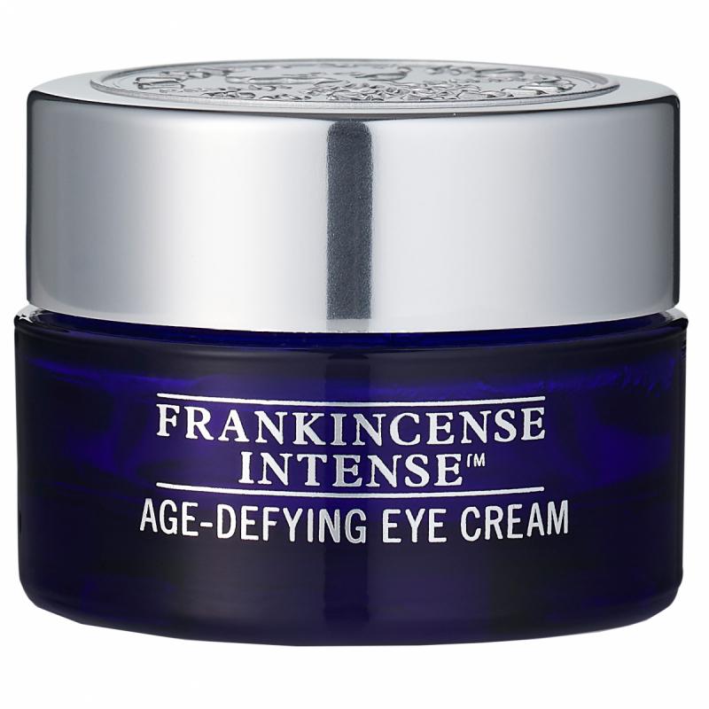 Neal's Yard Remedies Frankincense Intense Age- Defying Eye Cream (15ml) ryhmässä Ihonhoito / Silmät / Silmänympärysvoiteet at Bangerhead.fi (B040163)
