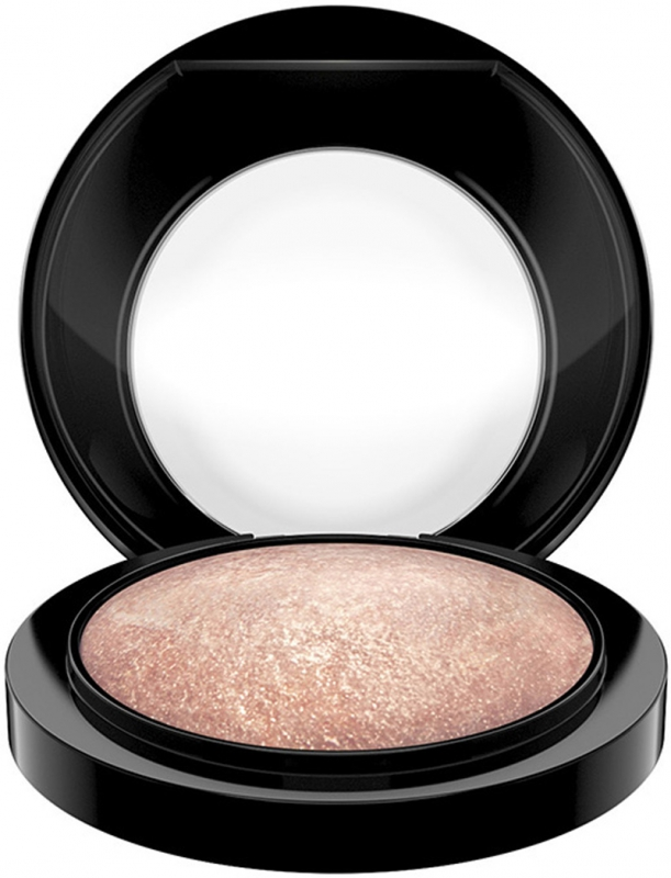 Mac Cosmetics Mineralize Skinfinish i gruppen Smink / Kinder / Highlighter hos Bangerhead (B040586r)