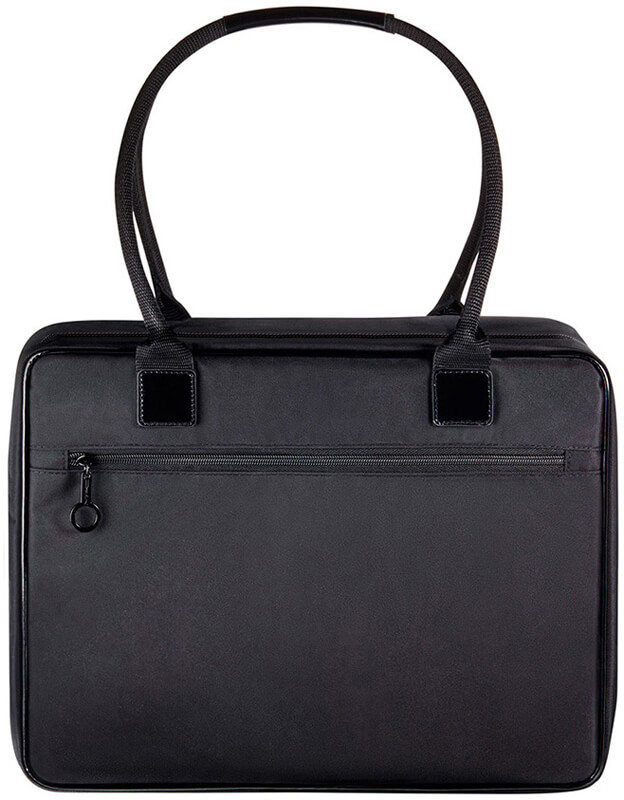 MAC Cosmetics Bags Travel Case ryhmässä Meikit / Meikkilaukut at Bangerhead.fi (B040345)