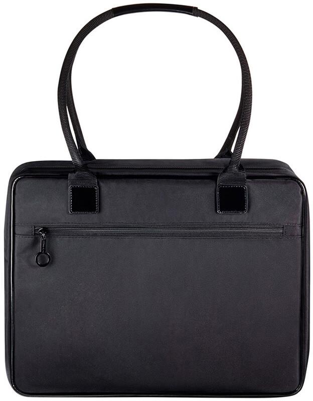 MAC Cosmetics Bags Travel Case ryhmässä Meikit / Toalettilaukut & meikkipussit at Bangerhead.fi (B040345)