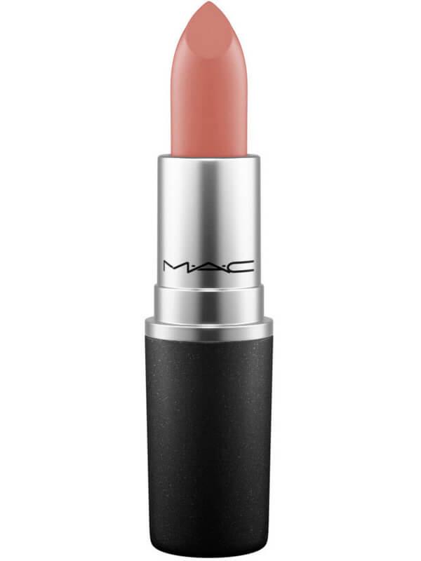 Mac Cosmetics Lipstick Matte ryhmässä Meikit / Huulet / Huulipunat at Bangerhead.fi (B041663r)