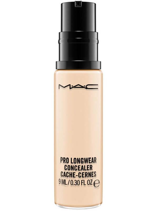 Mac Cosmetics Pro Longwear Concealer ryhmässä Meikit / Kasvot / Peitevoiteet at Bangerhead.fi (B040351r)