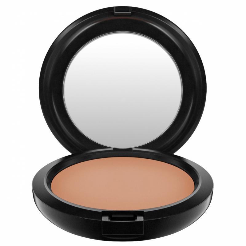 Mac Cosmetics Bronzing Powder ryhmässä Meikit / Poskipäät / Aurinkopuuterit at Bangerhead.fi (B040682r)