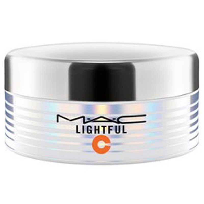 MAC Cosmetics Lightful C + Coral Grass Moisture Creme i gruppen Makeup / Base / Tinted moisturizer hos Bangerhead.no (B040374)