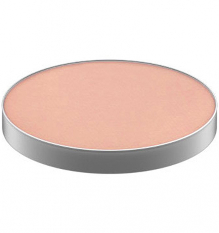 MAC Cosmetics Eye Shadow Pro Palette ryhmässä Meikit / Silmät / Luomiväripaletit at Bangerhead.fi (B040382r)