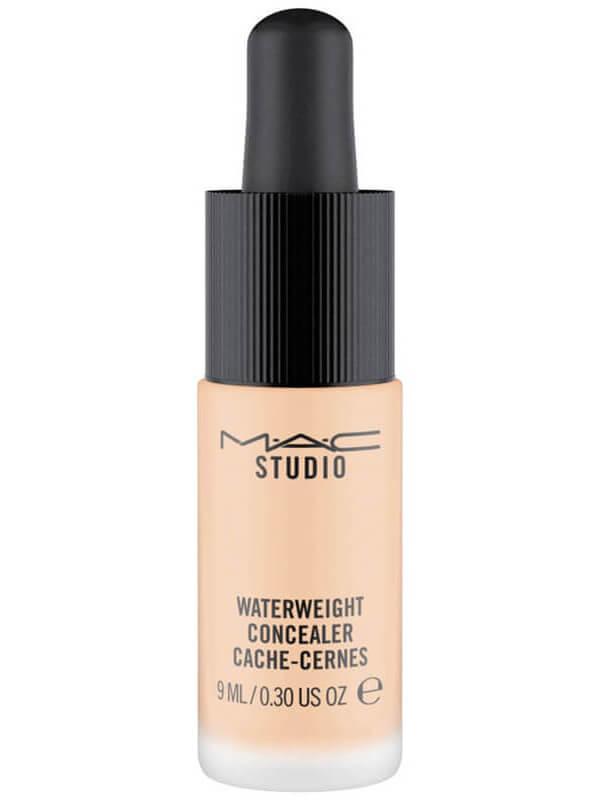 Mac Cosmetics Studio Waterweight Concealer ryhmässä Meikit / Pohjameikki / Peitevoiteet at Bangerhead.fi (B040422r)