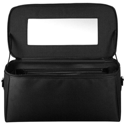 MAC Cosmetics Bags Carry-All M·A·C i gruppen Makeup / Necessär hos Bangerhead (B040390)