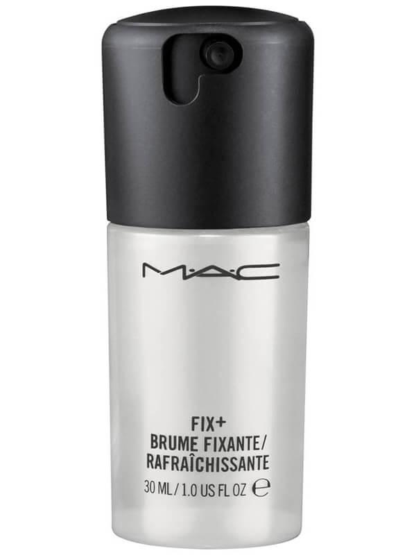 MAC Cosmetics Prep + Prime Fix + Sized To Go ryhmässä Meikit / Pohjameikki / Kiinnityssuihkeet at Bangerhead.fi (B040400)