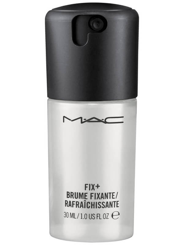 MAC Cosmetics Prep + Prime Fix + Sized To Go i gruppen Makeup / Base / Setting spray hos Bangerhead.no (B040400)