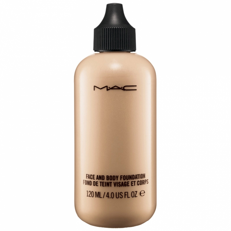 Mac Cosmetics Studio Face And Body Foundation i gruppen Makeup / Base / Foundation hos Bangerhead.no (B040426r)