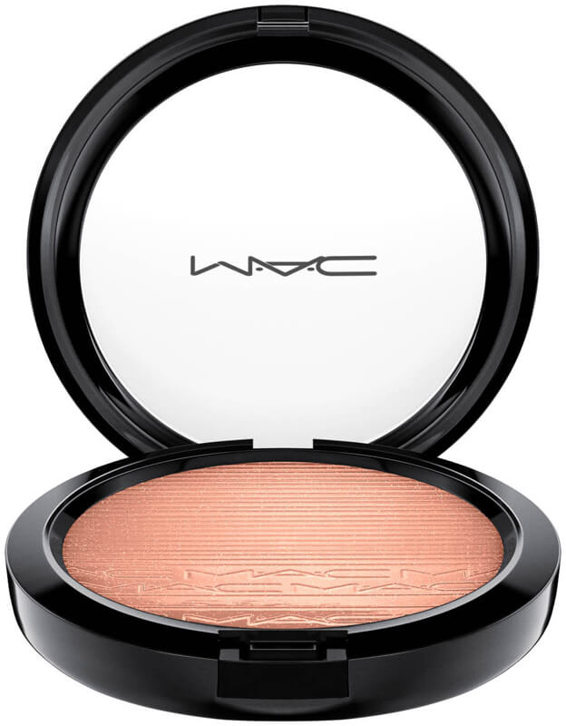 Mac Cosmetics Extra Dimension Skinfinish i gruppen Makeup / Kinder / Highlighter hos Bangerhead (B040571r)