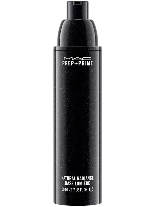 Mac Cosmetics Prep + Prime Natural Radiance i gruppen Makeup / Base / Primer hos Bangerhead.no (B040449r)