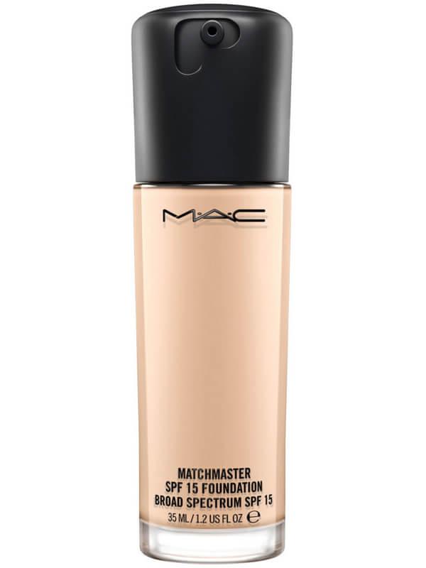 Mac Cosmetics Matchmaster SPF 15 Foundation i gruppen Makeup / Base / Foundation hos Bangerhead.no (B040460r)