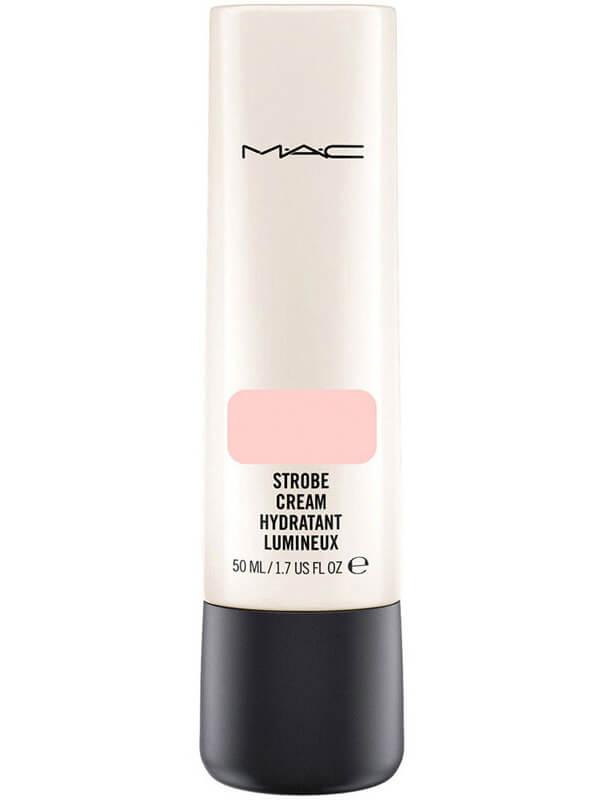 Mac Cosmetics Strobe Cream i gruppen Makeup / Base / Primer hos Bangerhead.no (B040493r)