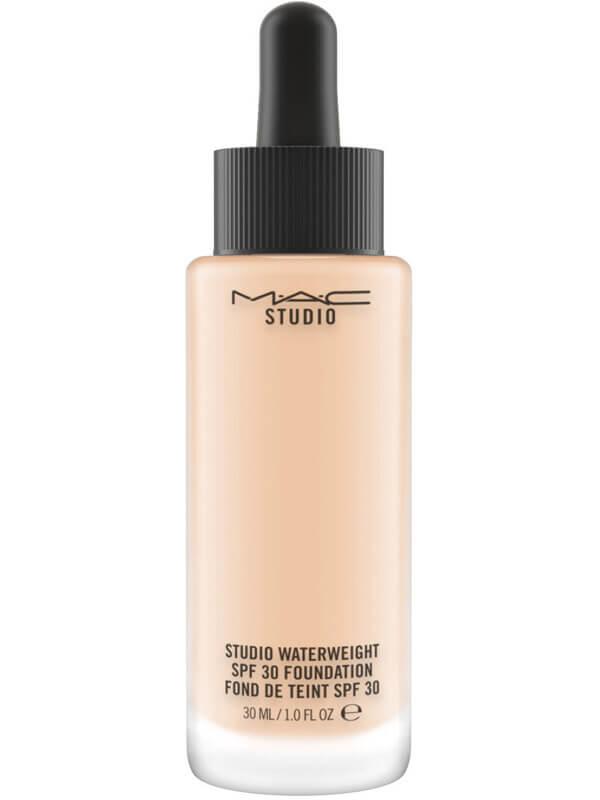 Mac Cosmetics Studio Waterweight SPF 30 /Pa++ Foundation i gruppen Smink / Bas / Foundation hos Bangerhead (B040501r)