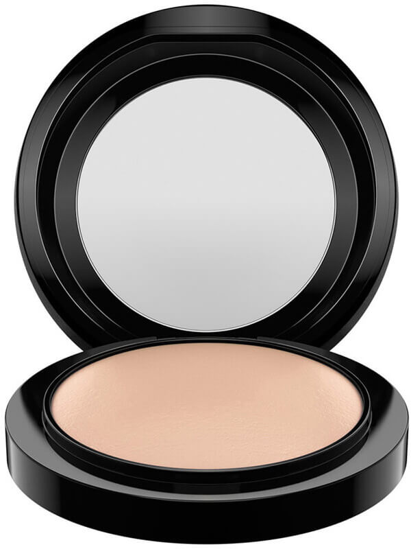 Mac Cosmetics Mineralize Skinfinish/ Natural i gruppen Makeup / Base / Pudder hos Bangerhead.no (B040577r)