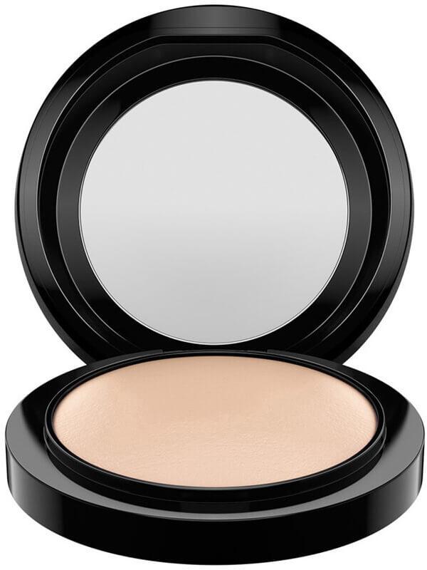 Mac Cosmetics Mineralize Skinfinish/ Natural i gruppen Makeup / Bas / Puder hos Bangerhead (B040577r)