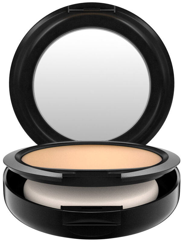 Mac Cosmetics Studio Fix Powder Plus Foundation i gruppen Makeup / Base / Foundation hos Bangerhead.no (B040672r)