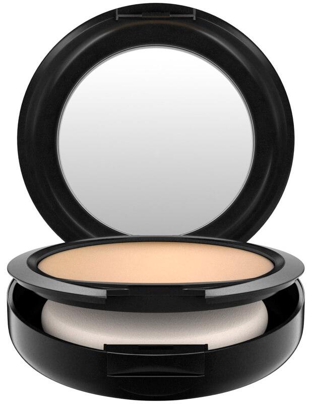 Mac Cosmetics Studio Fix Powder Plus Foundation ryhmässä Meikit / Pohjameikki / Meikkivoiteet at Bangerhead.fi (B040672r)