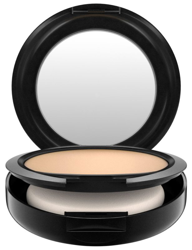 Mac Cosmetics Studio Fix Powder Plus Foundation i gruppen Makeup / Bas / Foundation hos Bangerhead (B040672r)