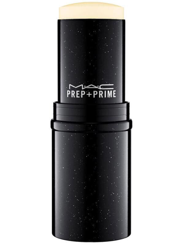MAC Cosmetics Prep + Prime Essential Oils Prep + Prime Essential Oils Stick ryhmässä Ihonhoito / Kasvoseerumit & öljyt / Kasvoöljyt at Bangerhead.fi (B040679)