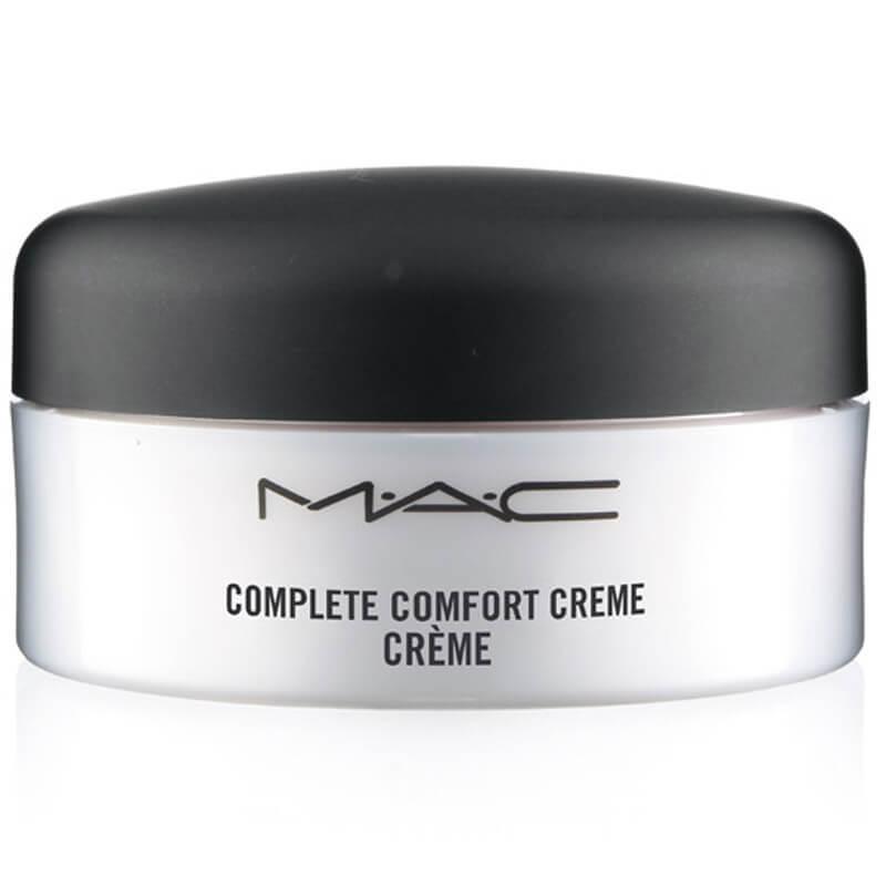 MAC Cosmetics Emulsions Complete Comfort Cream i gruppen Hudvård / Ansiktsåterfuktning / 24h-kräm hos Bangerhead (B040713)