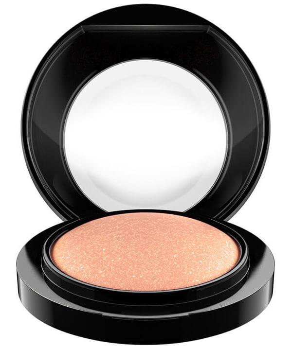 Mac Cosmetics Mineralize Blush ryhmässä Meikit / Poskipäät / Poskipunat at Bangerhead.fi (B041214r)