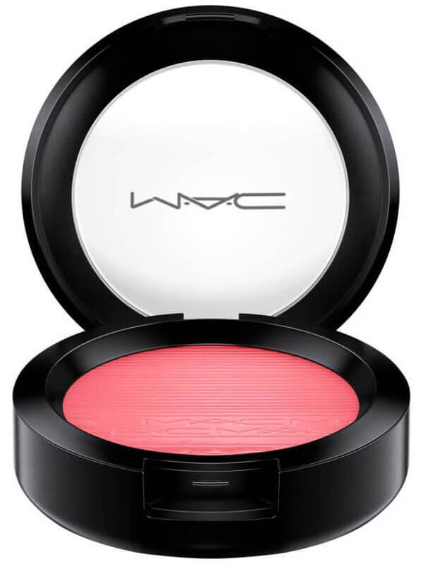 Mac Cosmetics Extra Dimension Blush i gruppen Makeup / Kinn / Rouge hos Bangerhead.no (B040747r)