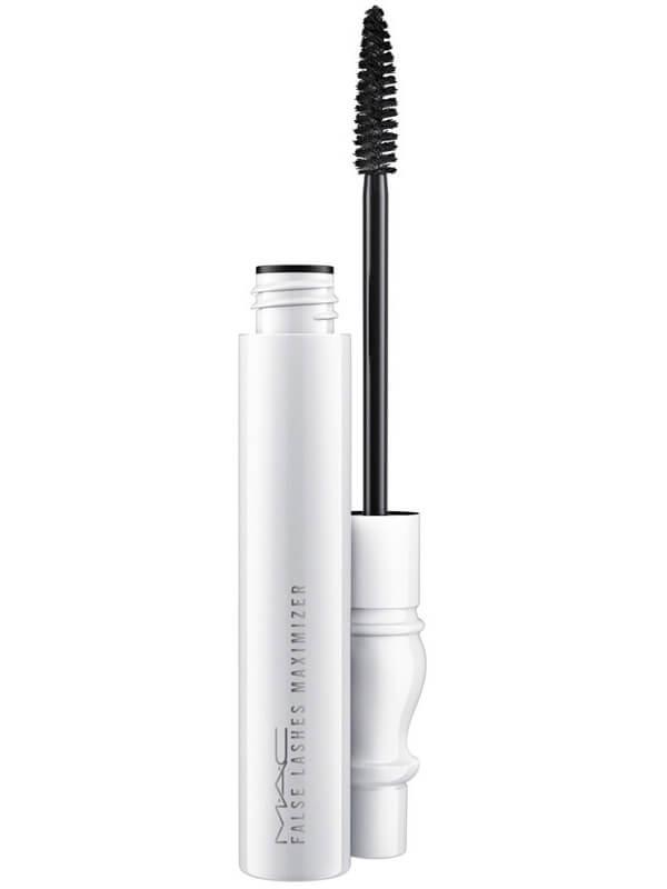 MAC Cosmetics False Lashes Maximizer i gruppen Makeup / Ögon / Mascara hos Bangerhead (B040749)