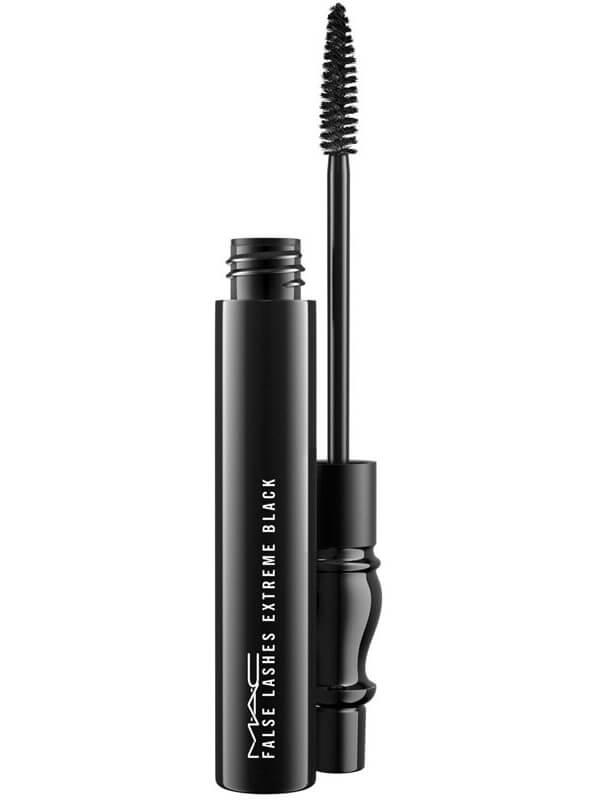 MAC Cosmetics False Lashes Extreme Black ryhmässä Meikit / Silmät / Ripsivärit at Bangerhead.fi (B040756)