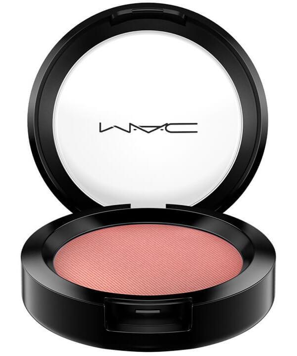 Mac Cosmetics Sheertone Blush i gruppen Makeup / Kinn / Rouge hos Bangerhead.no (B040821r)