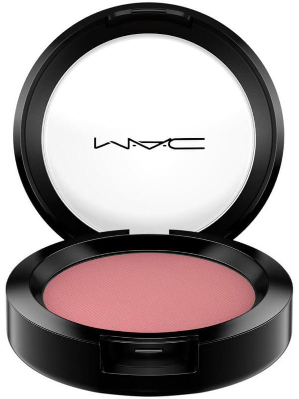 Mac Cosmetics Powder Blush i gruppen Makeup / Kinder / Rouge hos Bangerhead (B041310r)