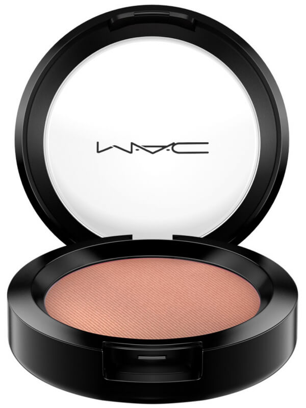 Mac Cosmetics Sheertone Blush i gruppen Makeup / Kinder / Rouge hos Bangerhead (B040821r)