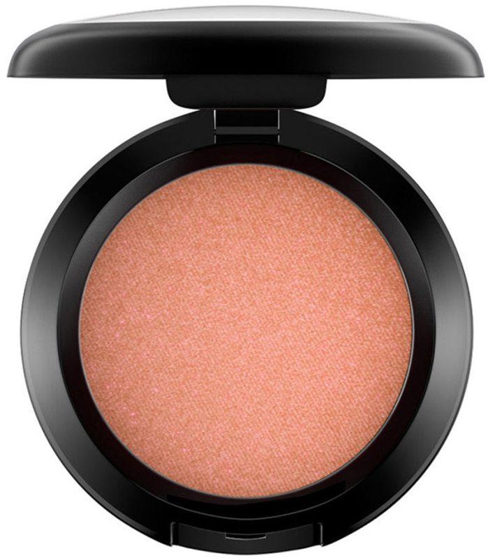 Mac Cosmetics Sheertone Shimmer Blush i gruppen Makeup / Kinder / Rouge hos Bangerhead (B040826r)